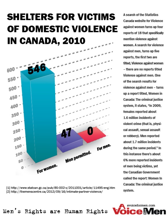 Poster: 2013-10-02 Domestic Violence Shelter Stats