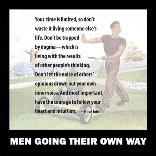 MGTOW-Jobs-Quote