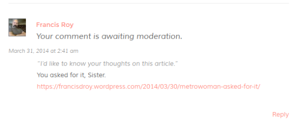 Metrowoman-comments-awaiting-moderation