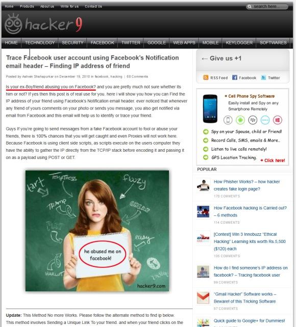 hacker--misandry