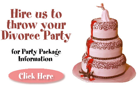 divorce-party-planners