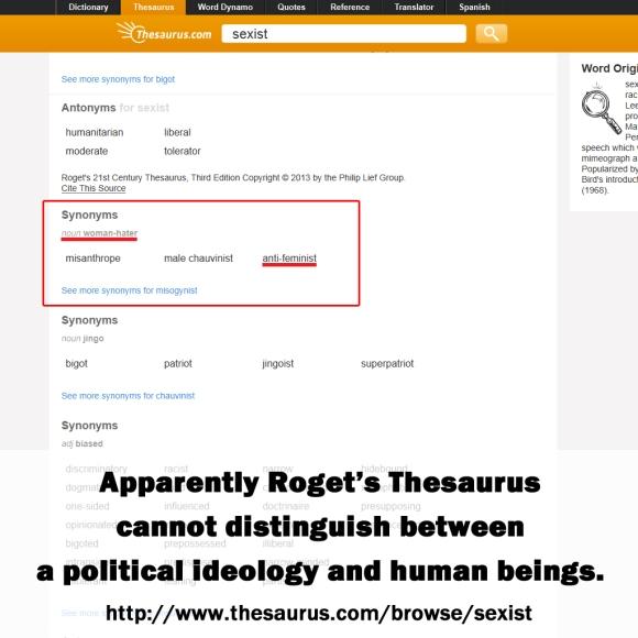 2014-10-18-Roget's-anti-Feminism