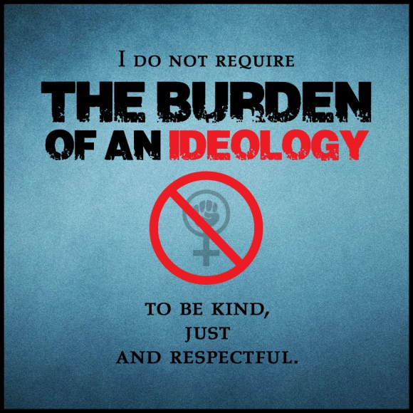 2014-10-18-The-burden-of-an-ideology