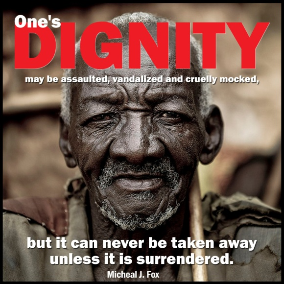 2015-05-06-One's-Dignity-may-be-assaulted