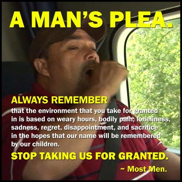 2015-12-02-A-Man's-Plea